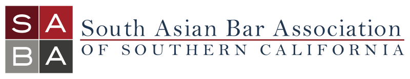 South Asian Bar Association of Southern California