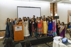 2019 SABA-SC Incoming Board of Directors