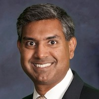 Ashok Tripathi