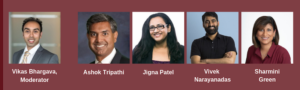 SABA-SC In-House Attorney Panel - Wednesday, August 21, 2019